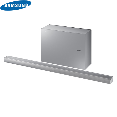 how to hook up a soundbar to a haier tv This wikihow teaches you how to connect a set of speakers to your tv if you're attaching a soundbar-type stereo system, your speaker set will likely have an optical input how do i hook up my haier 49 tv to my samsung stereo.