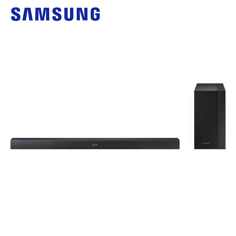 192075476999 further HT201471 furthermore Hw M360 further 80 Samsung Galaxy Tab 3 Lite 7 in addition Lg Rc897t Dvd Recorder Vcr  bination 1846669. on toshiba tv audio output