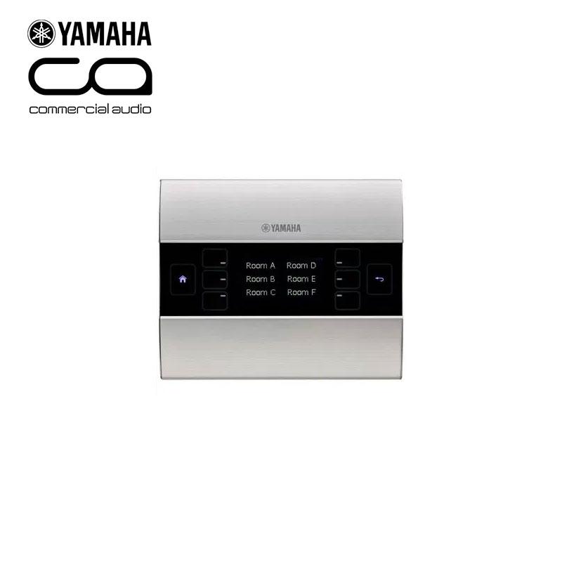 Avad Yamaha Mcp1 Digital Wall Controller