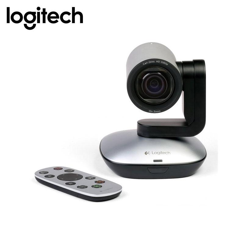 Avad Logitech Ptz Pro 2 1080p Ptz Conference Camera 960
