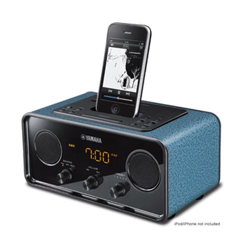 yamaha digital radio alarm clock yamaha bluetooth desktop clock radio alarm system tsx yamaha. Black Bedroom Furniture Sets. Home Design Ideas